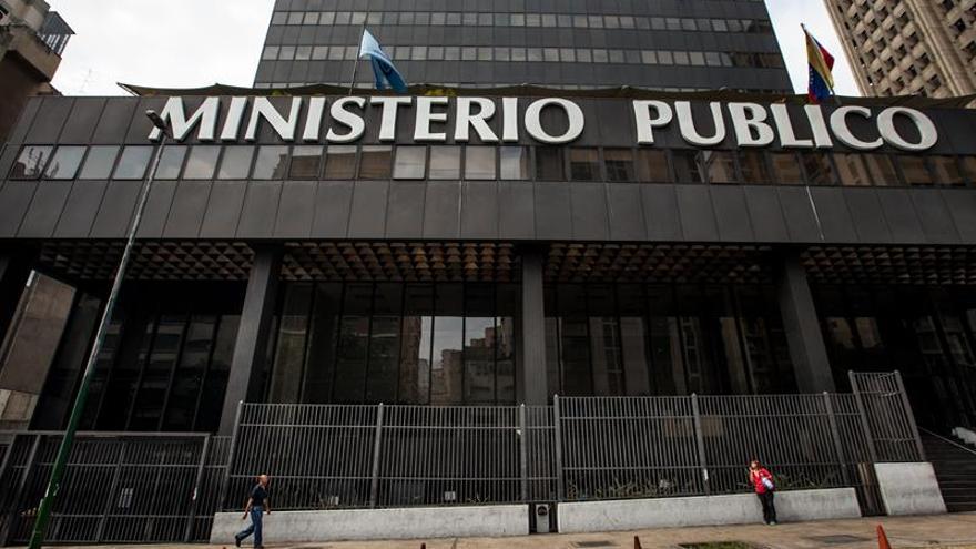 El sector público venezolano no trabajará miércoles jueves y viernes por la sequía