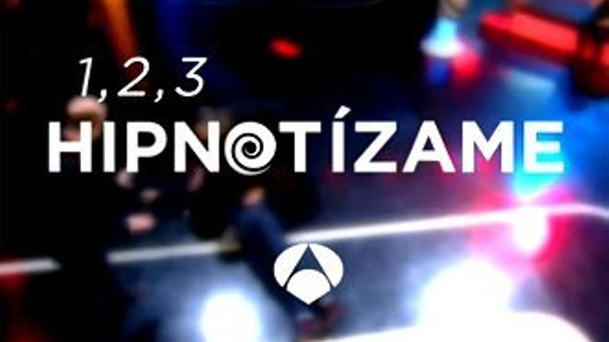 Antena 3 da descanso a 'Buscando el Norte' y testa 'Hipnotízame' en Semana Santa