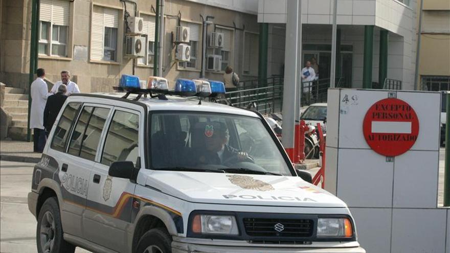 Hacienda informa al sector del automóvil del contrato de compra de vehículos sector público