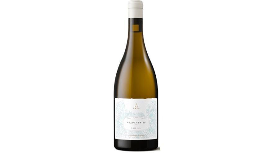 C:\fakepath\10 vinos blancos de rioja10.jpg