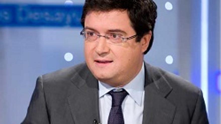 Óscar López-2