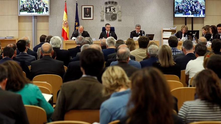 Agentes de la UDEF confirman compra acciones de Libertad Digital con caja B del PP