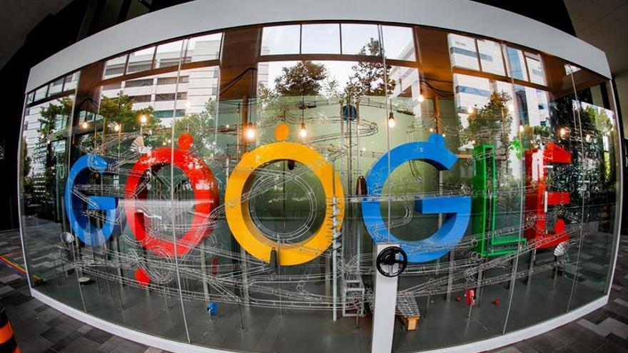 El Gobierno de Australia quiere que las plataformas como Google y Facebook paguen a los medios de comunicación por las noticias que publican, informó hoy el Ejecutivo.