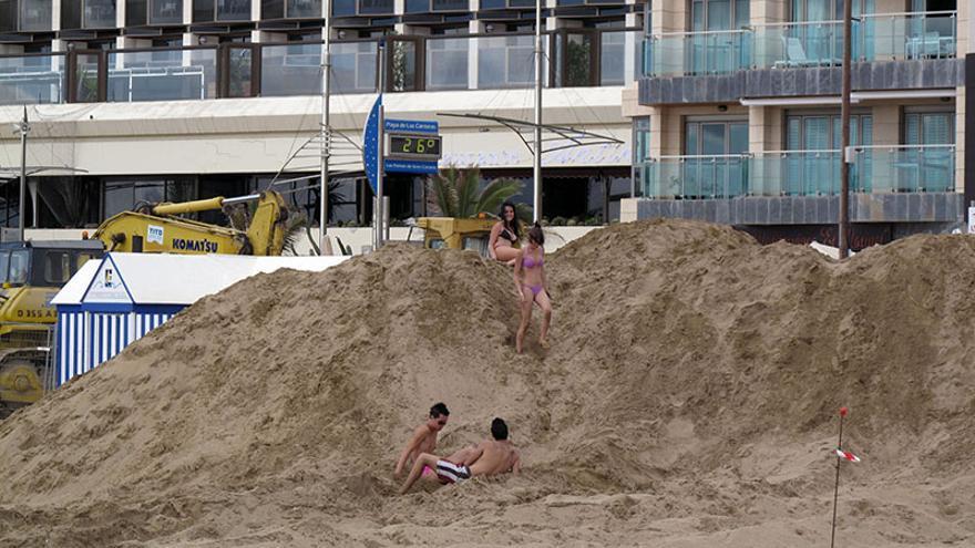 Imagen cedida por la web miplayadelascanteras.com