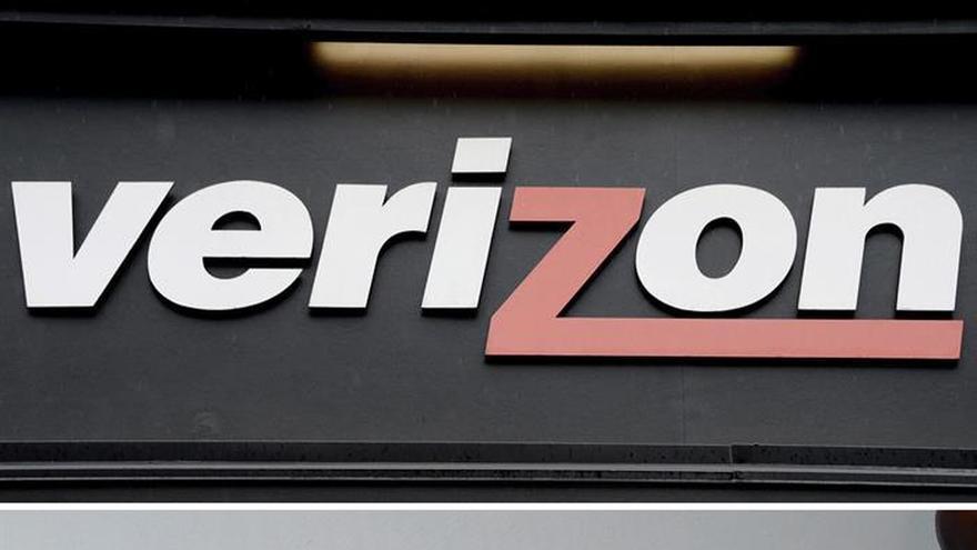 Verizon llega a un acuerdo para la compra de Yahoo