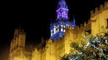 La provincia de Sevilla quiere concluir 2012 sin perder pernoctaciones