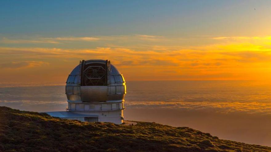 Confirman que Próxima b es un exoplaneta situado en zona de habitabilidad
