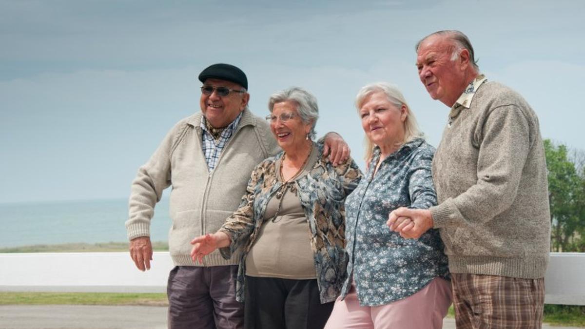 El programa PreViaje ofrece la devolución del 50% de los gastos en paquetes turísticos para volver a gastar durante el viaje o al regreso en diferentes consumos como restaurantes, cines o teatros, excursiones y alojamientos.