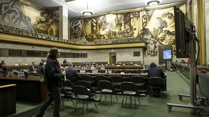 Las negociaciones nucleares se reanudarán el martes en Viena, según Teherán