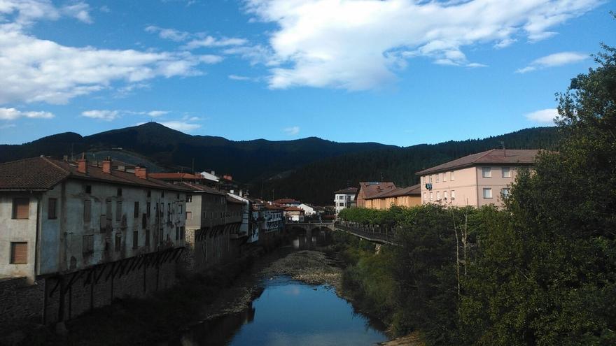 Previsiones meteorológicas del País Vasco para hoy, día 6