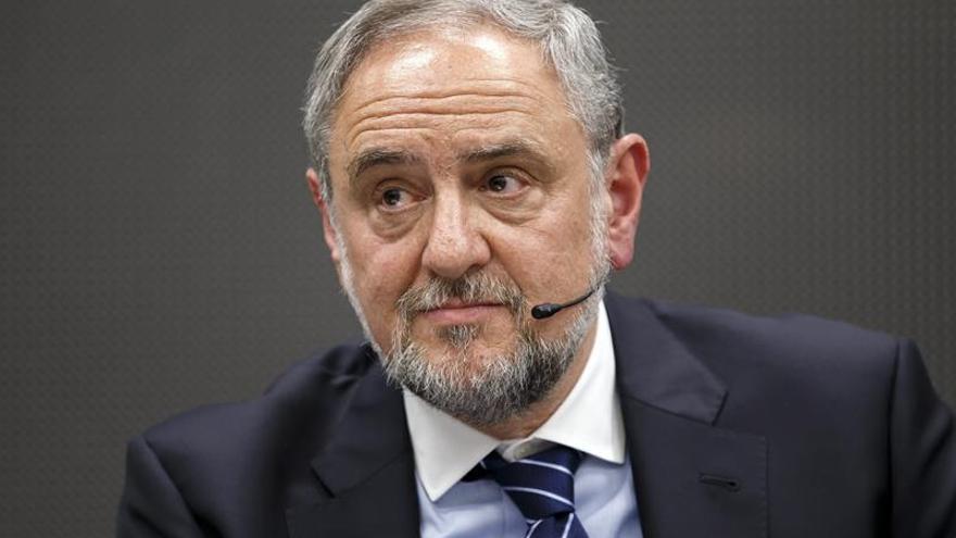 """El Congreso Mundial Judío critica a la Unesco por """"cuestionar"""" la soberanía de Israel"""