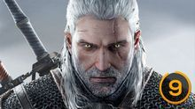 Análisis. The Witcher 3: Wild Hunt. Mamá, de mayor quiero ser brujo