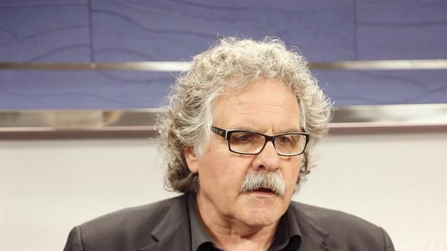 """ERC sobre boicot a González: """"Quizás no era momento de ir a la universidad"""""""