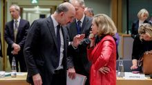 """La Comisión Europea entra en campaña y señala al """"populismo"""" como amenaza para la economía"""
