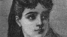 Sophie Germaine