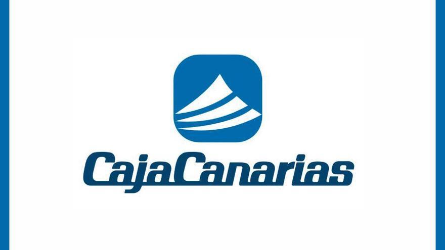 La extinta CajaCanarias fue la entidad que concedió el crédito de 5.500 millones de pesetas.