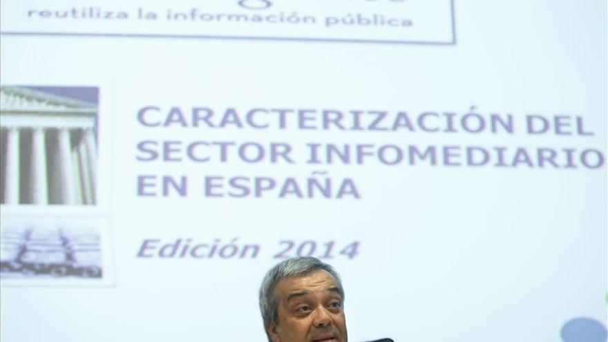 Protección del menor y ciberseguridad,a debate en Foro Gobernanza de Internet