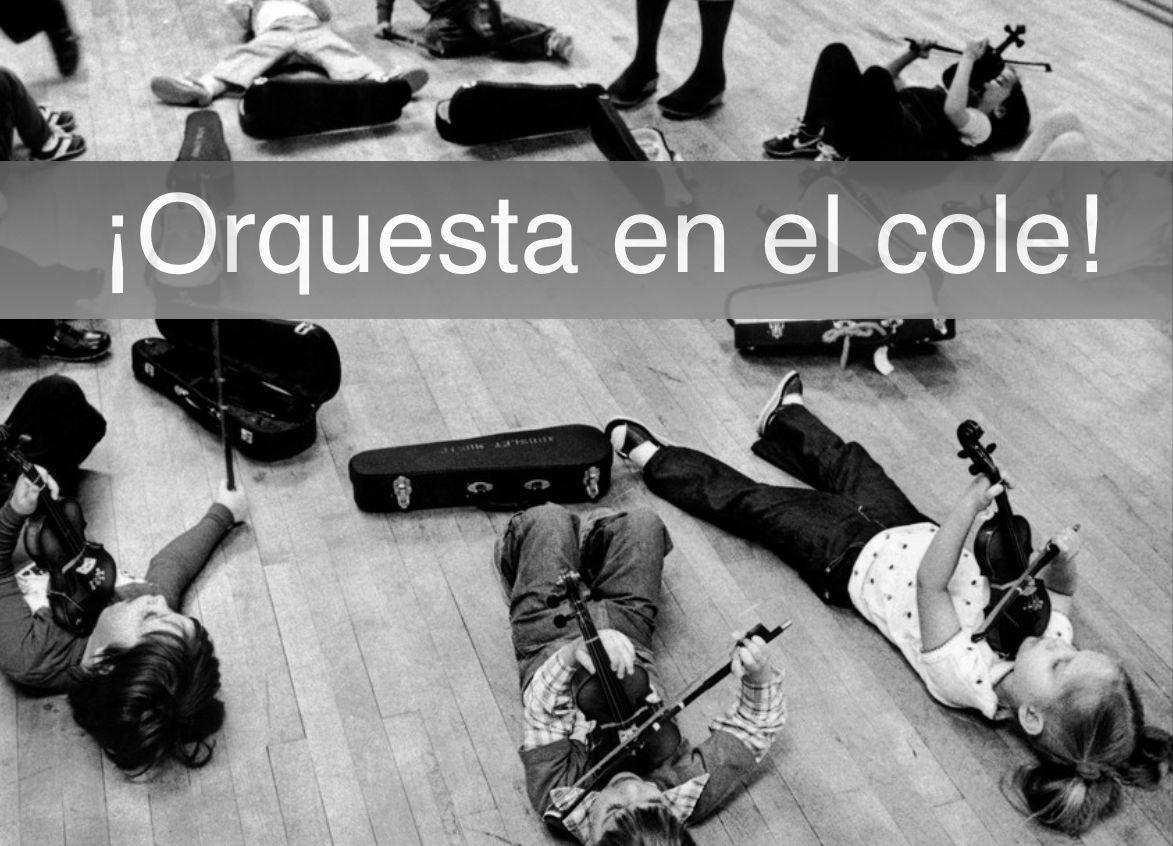 orquesta_cole2
