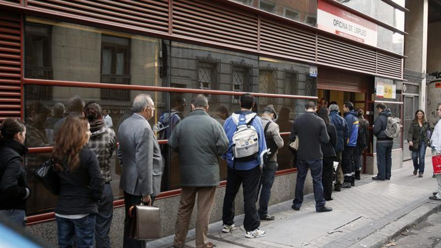 USO denuncia que la recuperación sigue sin llegar al empleo ni a los salarios