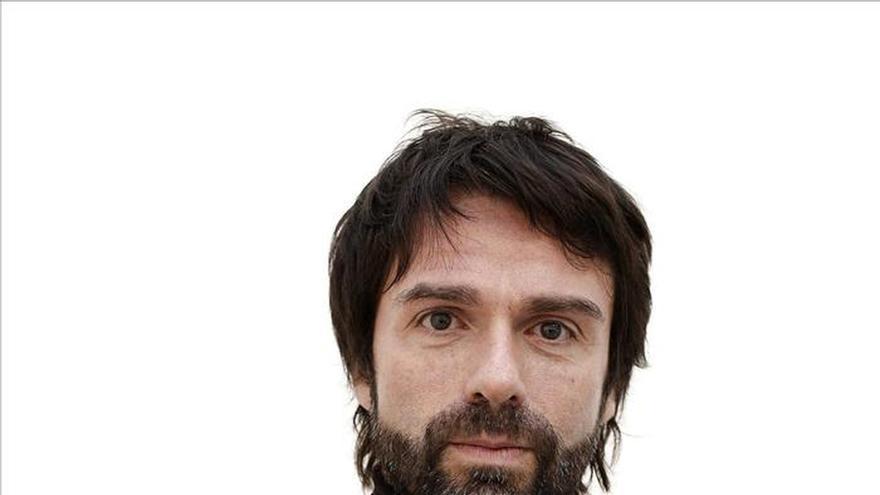 David Rodríguez Caballero, el escultor navarro que triunfa desde Nueva York
