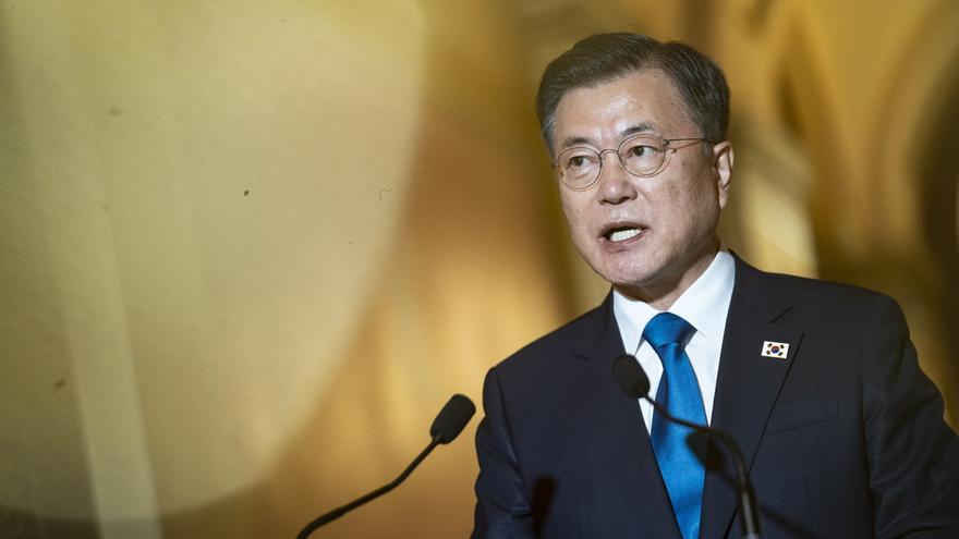 España y Corea firmarán acuerdos y MOUs de impulso a la recuperación
