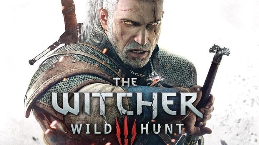 'The Witcher 3: Wild Hunt', Premio Titanium al Mejor Videojuego del Año en Fun&Serious Game Festival