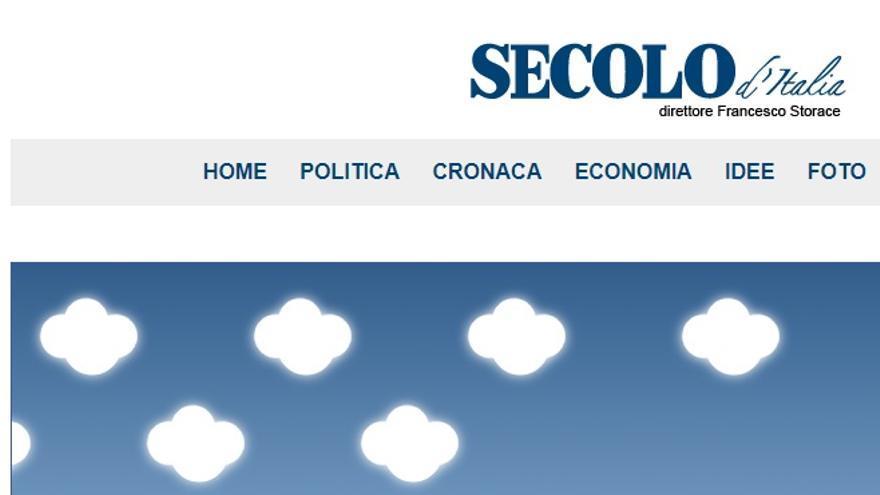 Secolodiitalia