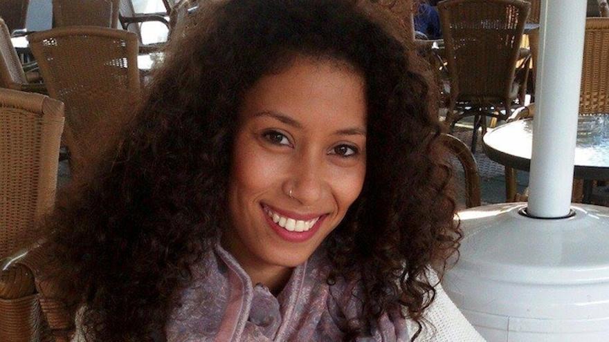 Maloma Morales