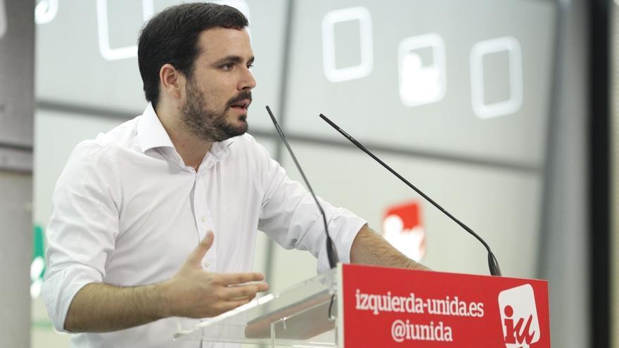 """Garzón insiste en que Leopoldo López es """"responsable"""" de movilizaciones que provocaron muertes en Venezuela"""