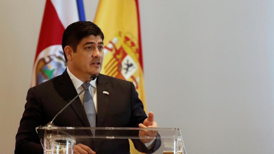Costa Rica y el BID promoverán uso responsable de la inteligencia artificial