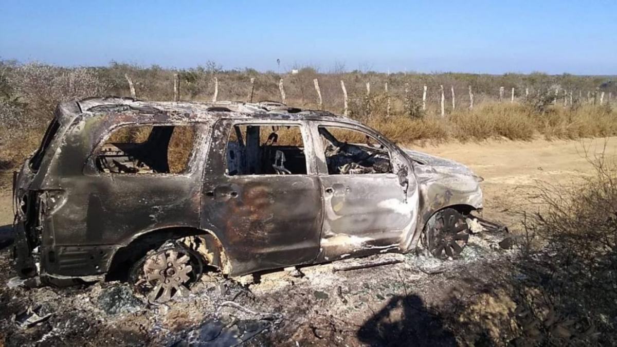 Un precandidato a alcalde fue asesinado en Chiapas junto a su familia. Quienes aspiran a cargos locales son están en la primera línea de fuego, y arriesgan la eliminación física sea por quienes incomodan, o sea por sus rivales.