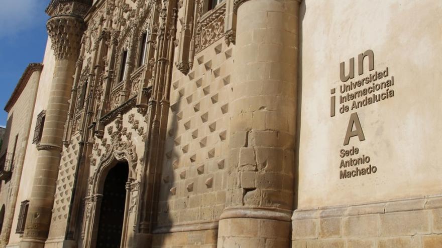 La UNIA impartirá 55 cursos este verano con la asistencia de Bosquet, Marín, Ana Pastor o Alfredo Relaño