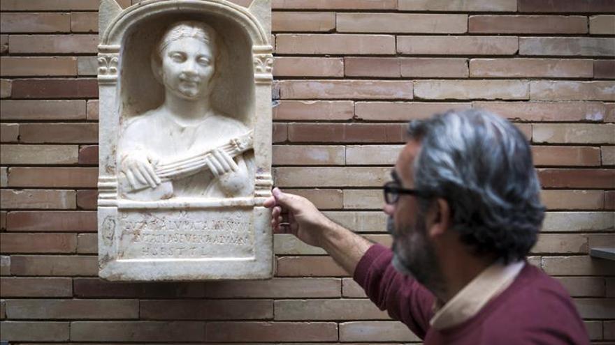 Del infanticidio en la antigua Roma a la ¿conquista? de los derechos del niño