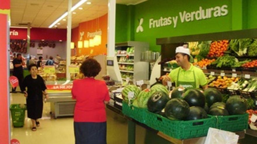 Supermercado De Dialprix