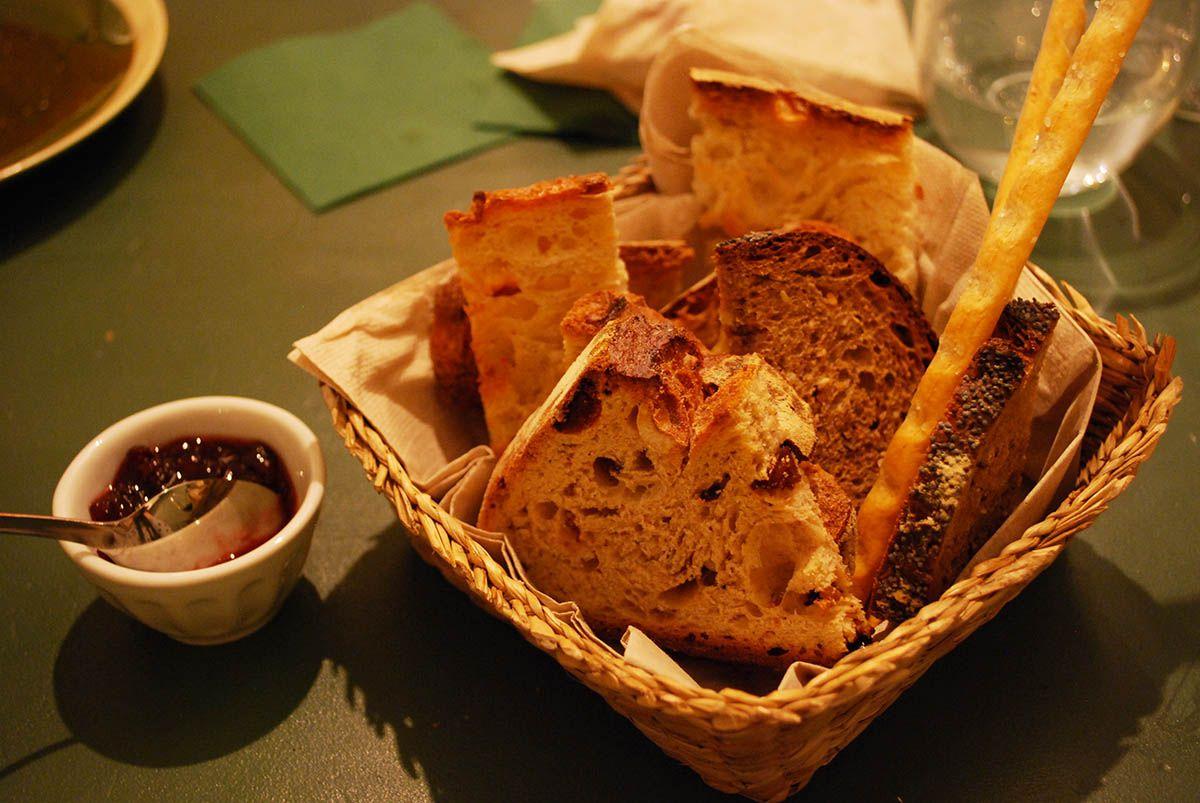 Pan y confitura_La Carbonera_Malasaña a mordiscos