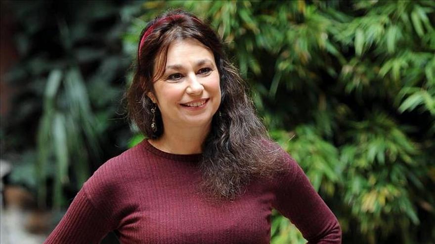 El 8º Festival de Cine Italiano de Madrid homenajeará a Francesca Archibugi