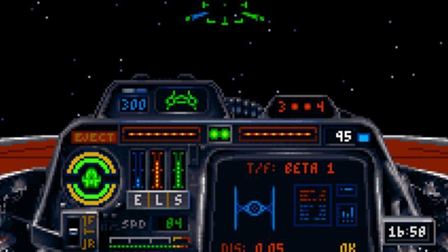 repor star wars videojuegos 3