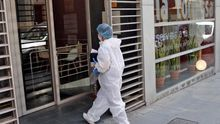Catalunya corrige su modelo de rastreo ante la amenaza del virus en Barcelona y reconoce que llegó tarde en Lleida