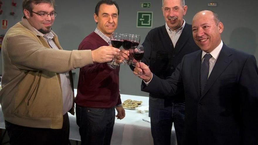 """Maillo cree que en Cataluña """"hay partido"""" a pesar del resultado electoral"""