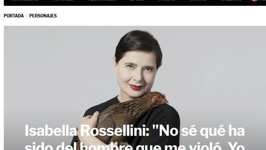isabella rossellini.jpg