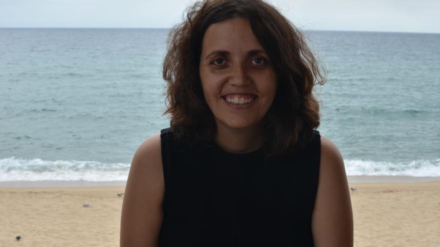 """Tres CEOs españolas de empresas millonarias: """"En las reuniones nos interrumpen, no te escuchan y tienes que demostrar constantemente"""""""