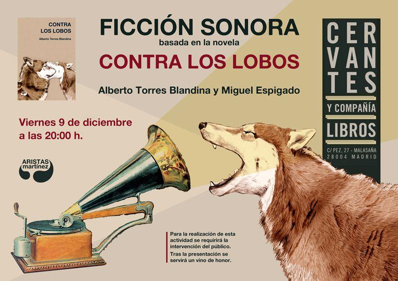 contra_los_lobos