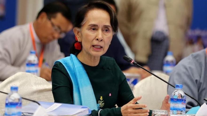 HRW pide a Australia que trate violaciones de derechos humanos con la ASEAN