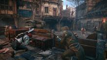 Ubisoft dice ahora que no han limitado la resolución de Unity para evitar polémicas entre PS4 y Xbox One