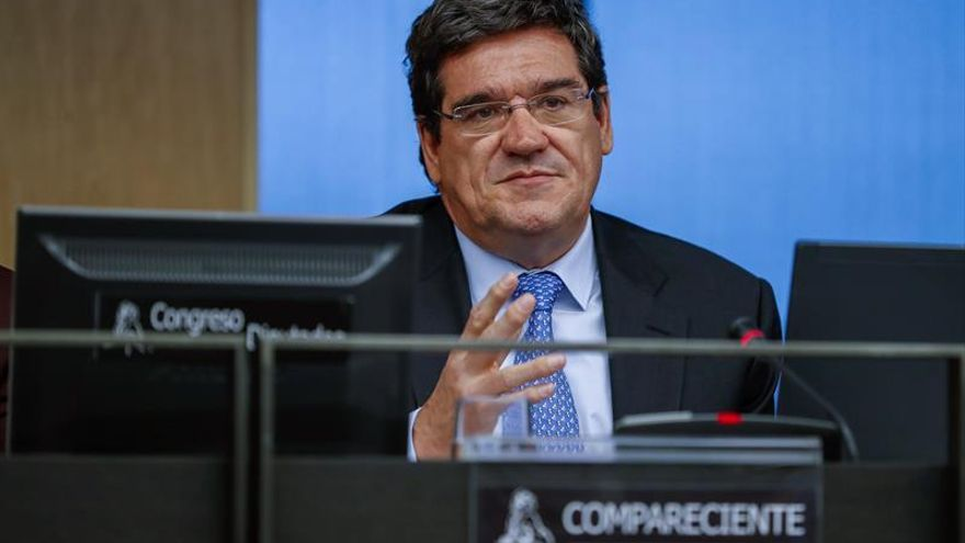 La Autoridad Fiscal mide en tiempo real la evolución del PIB en Cataluña