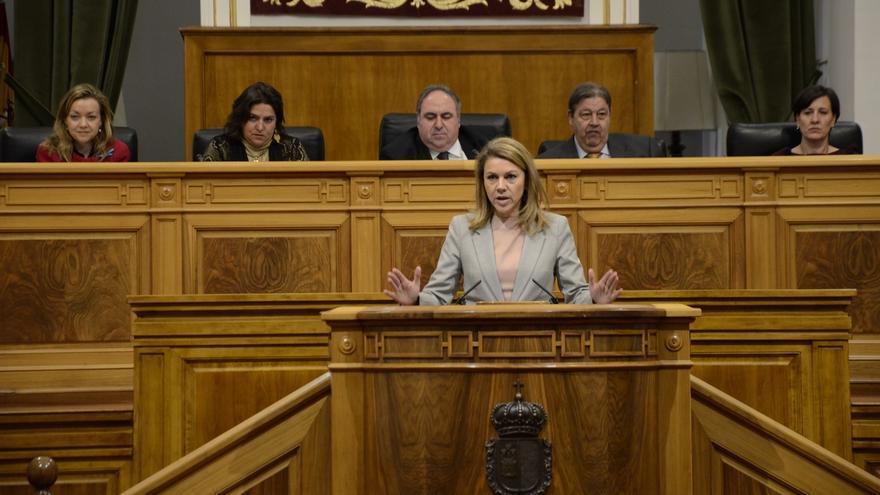 Los parlamentos autonómicos prevén nuevas elecciones si nadie logra mayoría simple, salvo en C-LM
