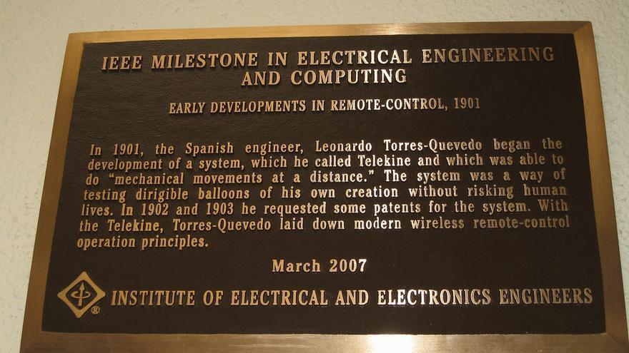 IEEE Torres Quevedo.jpg