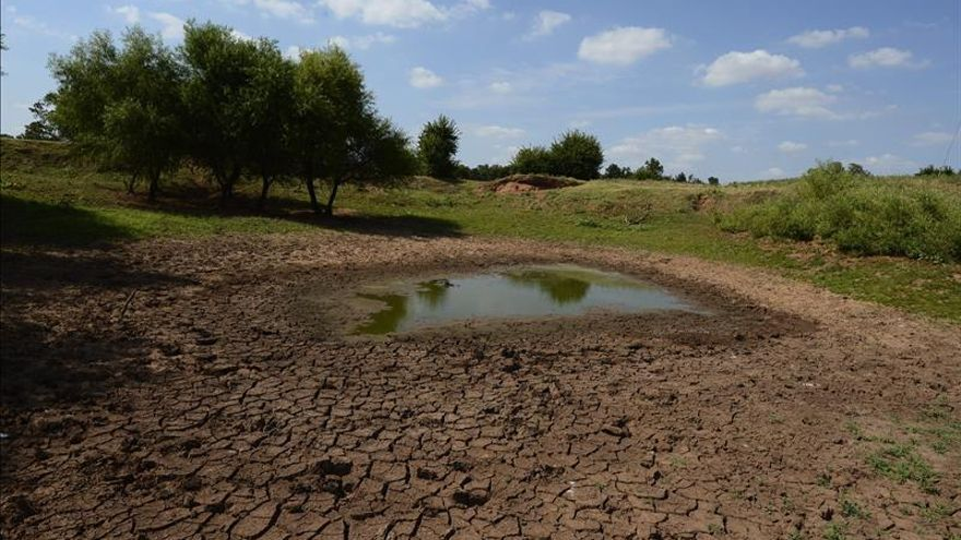 Existe una brecha entre la alerta científica del cambio climático y la percepción social