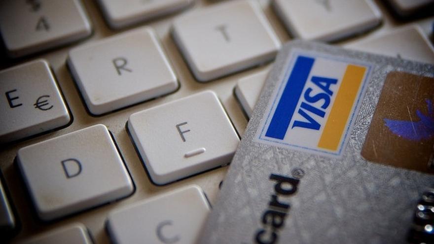 En diciembre se duplica el uso abusivo de tarjetas de crédito, según Agencia Negociadora