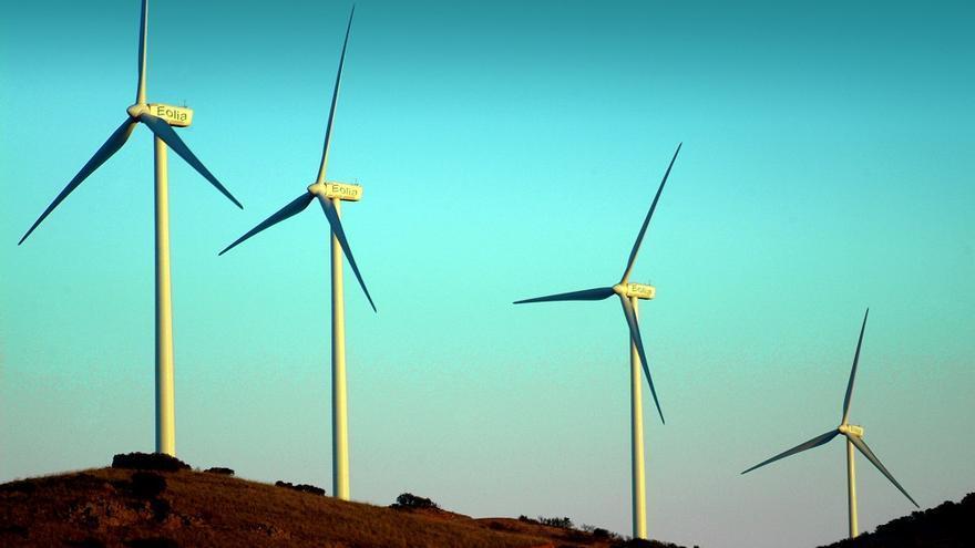 Molinos de viento / albacetecapital.com